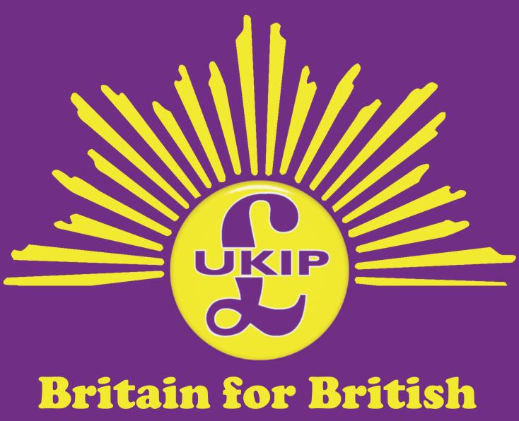 UKIPVoices